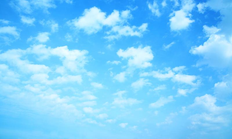 blue sky background 1designshop Airplane Border Clip Art travel border clip art free