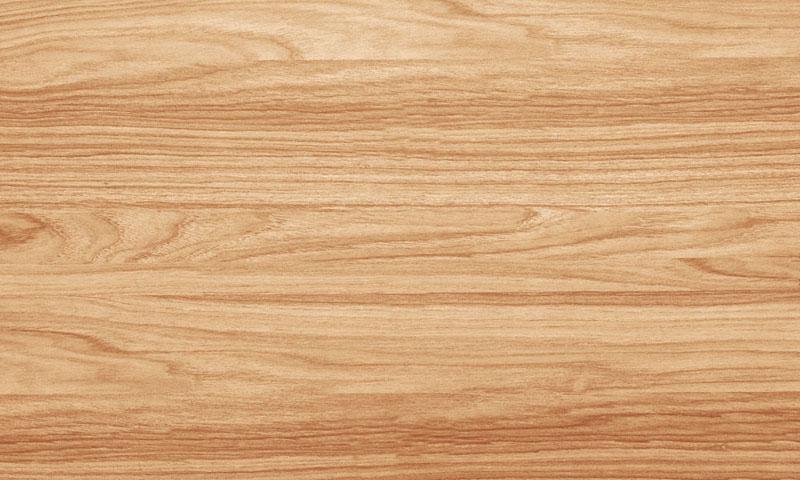 natural wood background 1designshop. Black Bedroom Furniture Sets. Home Design Ideas