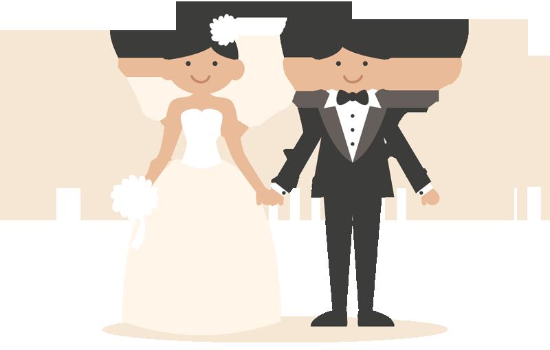 1dsp-20151228-wedding-001