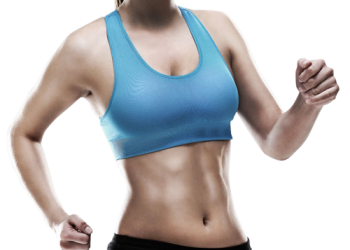 Sport Running Fitness Woman Jogging