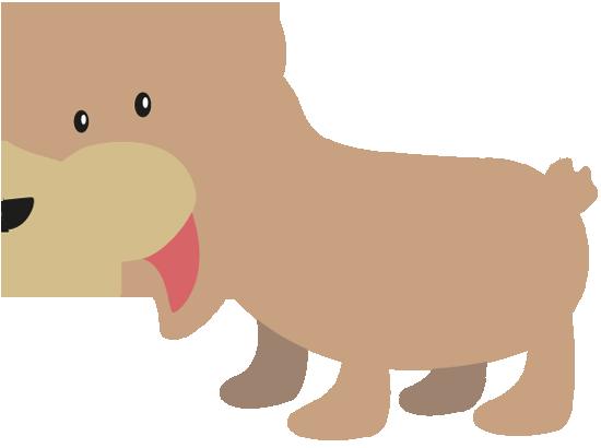 1dsp-20160204-animal-002