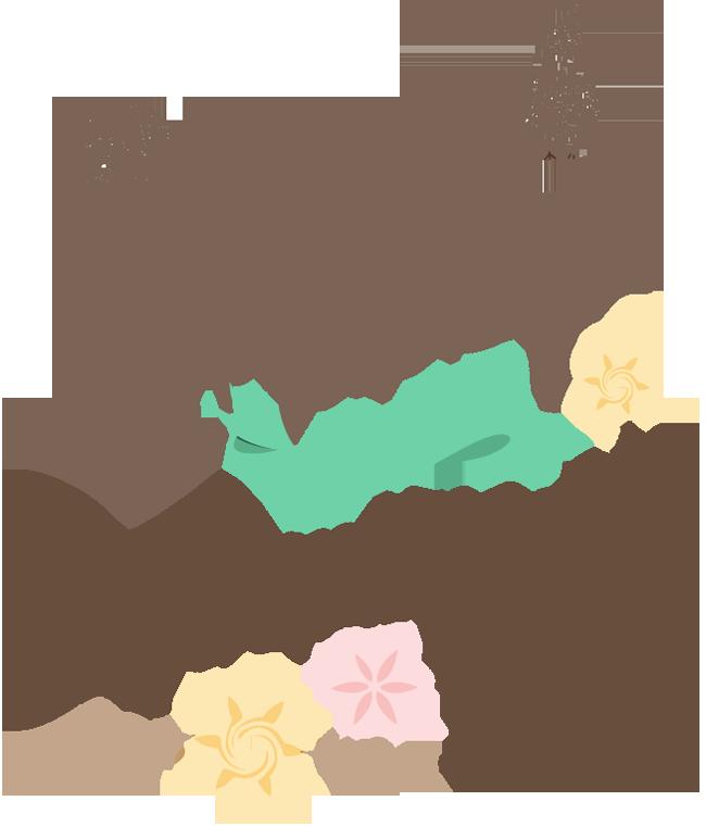valentines-20160212-item007