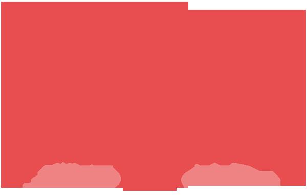 valentines-20160212-item009