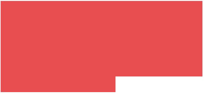 valentines-20160212-item010