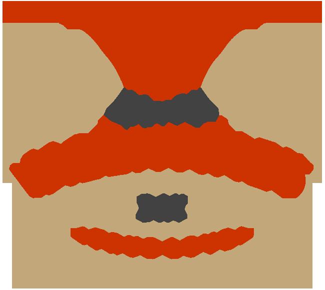 valentines-20160212-item012