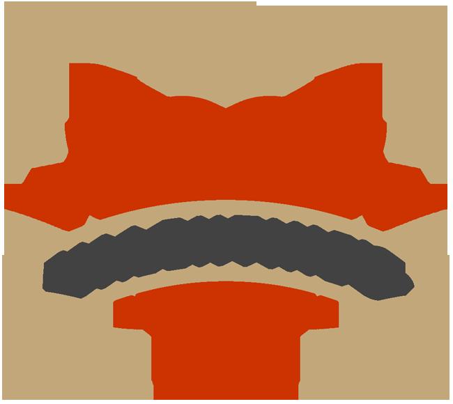 valentines-20160212-item013