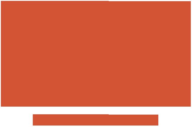 valentines-20160212-item014