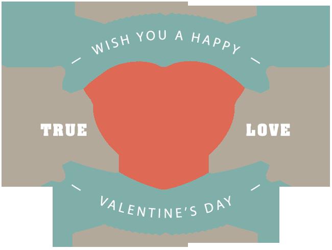 valentines-20160212-item015
