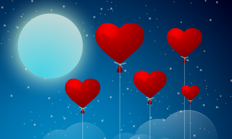 valentines-bg015