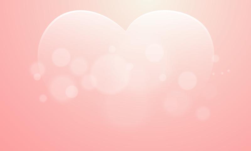valentines-bg017
