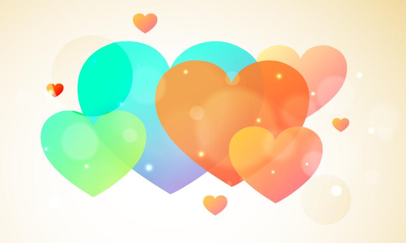 valentines-bg018