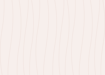 Pink striped pattern background